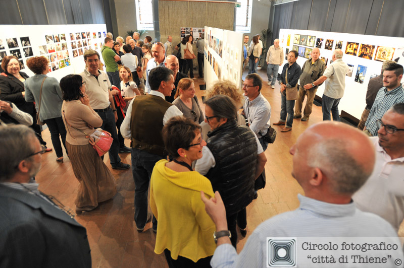 Mostra collettiva 02